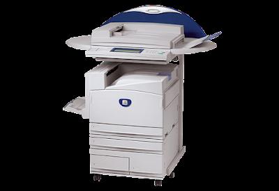 Xerox Workcentre M24 Driver Printer Downloads