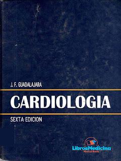 Guadalajara Cardiología - 6ª Edición