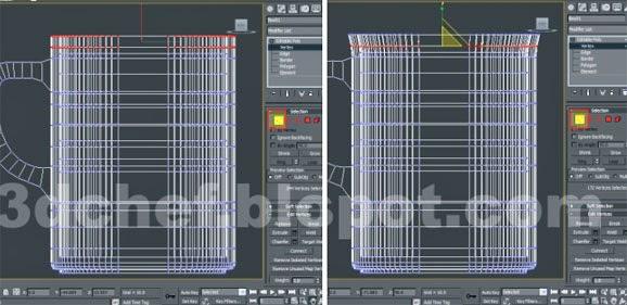 scale 3ds max modifier