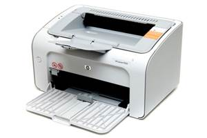 gratuitement pilote imprimante hp laserjet p1005