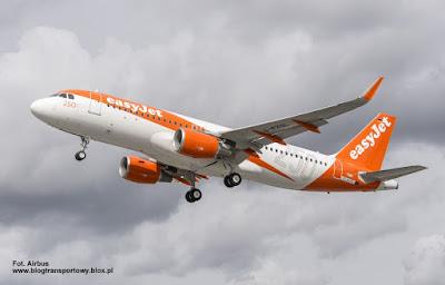 Airbus A320-200, G-EZOL, EasyJet