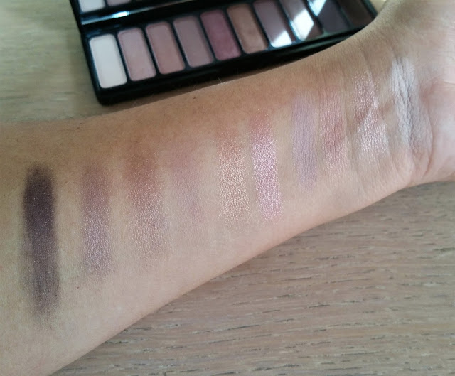 swatch_palette_rose-gold_elf_revue_eyeslipsface