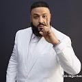 Lirik Lagu DJ Khaled - Top Off feat. JAY-Z, Future & Beyoncé