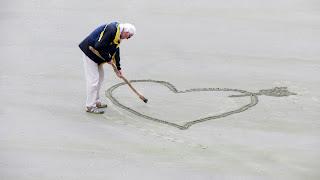 Pengertian dan Perbedaan Alzheimer,Demensia dan Pikun