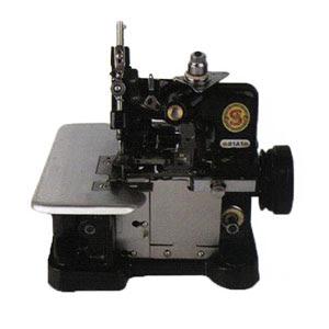 Contoh mesin obras dan fungsinya