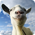 Goat Simulator v1.4.16 Apk + Data