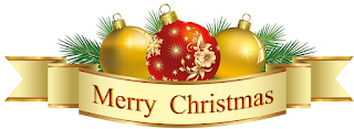 merry-christmas-images free-download