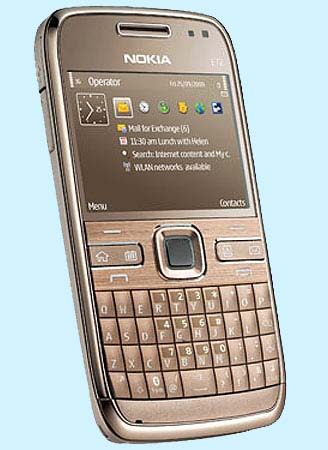 flash file software for nokia e72 RM-530 V-91 4 | Free Mobiles