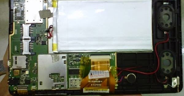 Image Result For Tempat Servis Batre Laptop