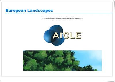 http://agrega.juntadeandalucia.es/visualizador-1/Visualizar/Visualizar.do?identificador=es-an_2015092113_9121634&secuencia=false&comunidadAgrega=true