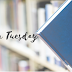 Top Ten Tuesday - Books on my Spring TBR
