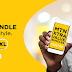 MTN XtraValue | How To Get N7,850 Airtime + 650MB Data for N2000 or N19500 Airtime + 1.5GB for N5000
