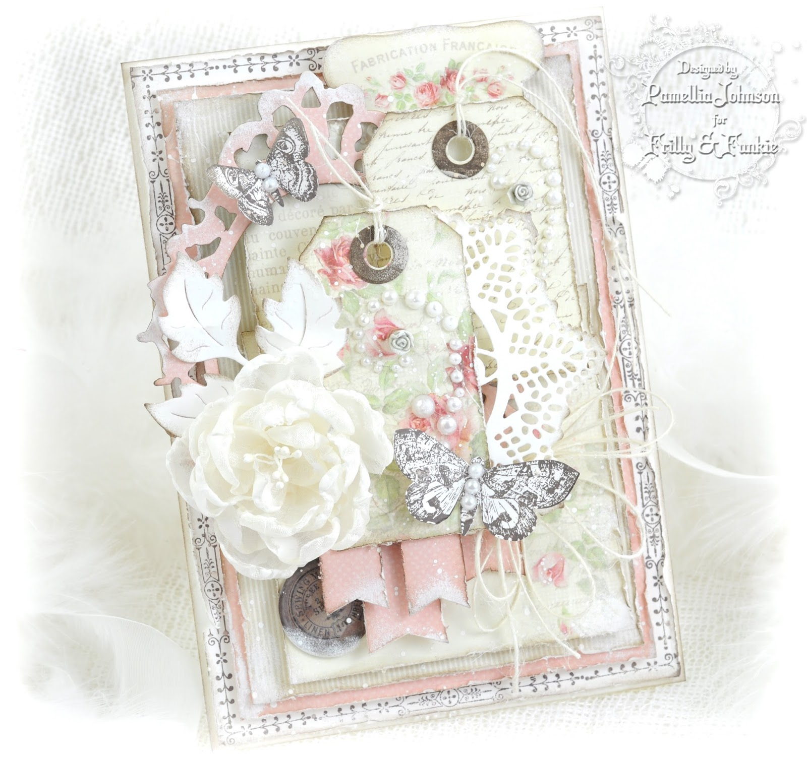 Картинки скрапбукинг день матери, надпись