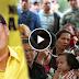 Watch: PNoy manhid at harap-harapang binastos ang mga Pamilya ng SAF Fallen 44