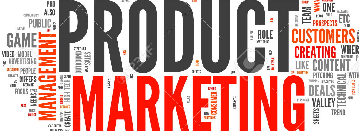 product product marketing Decisions regarding the product, price, promotion and distribution channels are decisions on the elements of the marketing mix it can be argued that product decisions are probably the most crucial as the product is the very epitome of marketing planning.