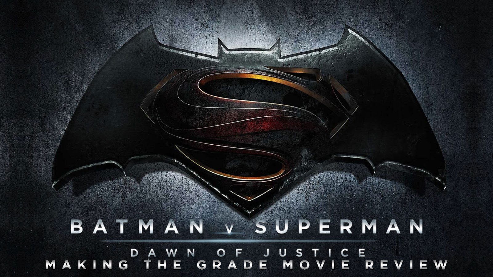 HD Batman v Superman: Dawn of Justice photos screen shots poster