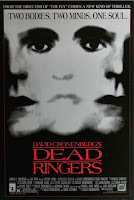 (18+) Dead Ringers 1988 720p Hindi BRRip Dual Audio Full Movie Download
