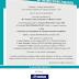 ΣΕΒΕ: 44η Τακτική Γενική Συνέλευση την Τετάρτη 8 Μαΐου στη Θεσσαλονίκη