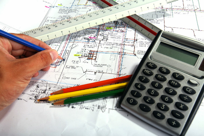 Senior Quantity Surveyor $4,800 - $5,200 SGD