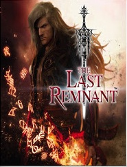 The Last Remnant Game Pc Game Free Download Full Version