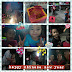 Our Chinese New Year nite