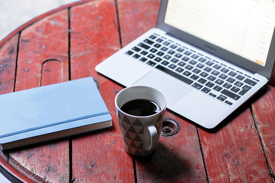 raisons créer blog