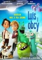 https://www.filmweb.pl/film/Luis+i+obcy-2018-804593