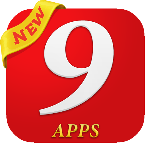9apps download: Download 9Apps For PC/Laptop Free Windows
