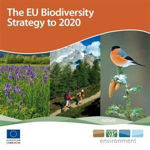 http://ec.europa.eu/environment/nature/info/pubs/docs/brochures/2020%20Biod%20brochure%20final%20lowres.pdf