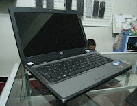 jual laptop gamming malang