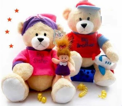 nice-collection-of-teddy-bear-wallpapers