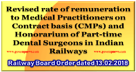 revision-of-rate-of-remuneration-to-medical-practitioners-in-railways-reg-govempnews
