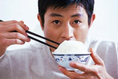 Badan Terasa Lemas Usai Makan Nasi