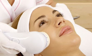 http://drparthasarathi.com/lasers-for-skin-lightening-reducing-pigmentations/