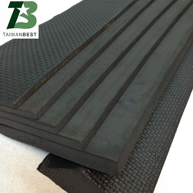 fongyee EVA foam with multiple applications 4