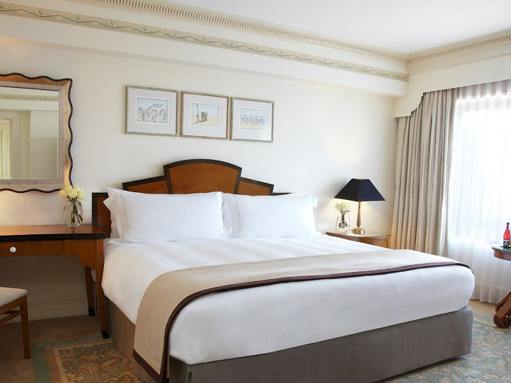 HOTEL & RESTAURANT HANDAYANI INDRAMAYU - Penawaran Terbaik
