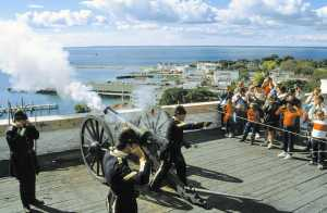 "hispanic singles in mackinac island Greenfield village, round-trip ferry to mackinac island, carriage tour of mackinac,  $2,07500 single  $  be the first to review ""mackinac island and."