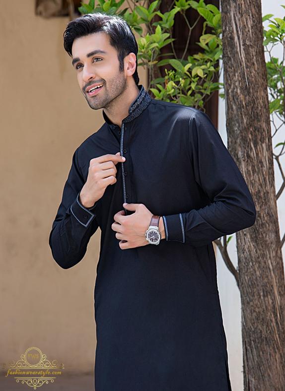 Men's Clothing At Bonanza 2016 www.fashionwearstyle.com