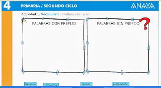 http://www.ceipjuanherreraalcausa.es/Recursosdidacticos/CUARTO/Lengua/datos/U07/01.htm