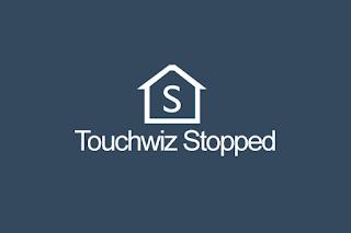Cara Mengatasi Touchwiz Depan Terhenti
