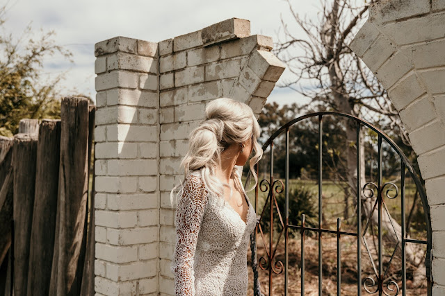 TAYLOR & CO PHOTOGRAPHY WEDDING PHOTOGRAPHER PERTH