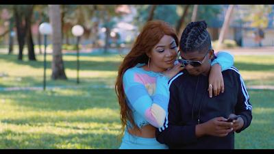 Download Video   Beka Ibrozama - Mahabuba