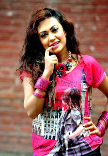 Bipasha Kabir Bangladeshi Actress And Item Song Girl Hot Photos
