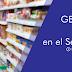 Gestión de Calidad en el Sector Retail | Estrategia Competitiva