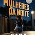 "Topseller | ""Mulheres da Noite"" de Sara Blaedel"