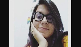 Jovem comete suicídio na cidade de Iracema