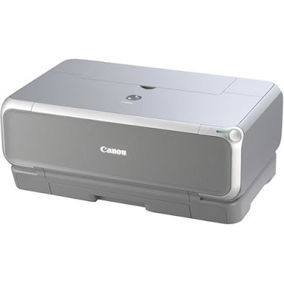 Canon PIXMA iP3000 Driver Downloads