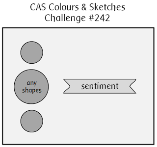 http://cascoloursandsketches.blogspot.co.uk/2017/09/challenge-242-sketch.html