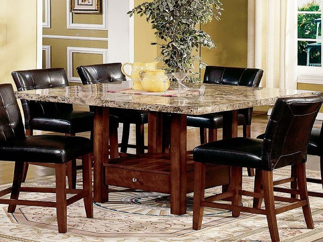 Kitchen Tables Can Be A Great Addition To Any Modern Kitchen Kitchen Tables Can Be A Great Addition To Any Modern Kitchen Kitchen 2BTables 2BCan 2BBe 2BA 2BGreat 2BAddition 2BTo 2BAny 2BModern 2BKitchen1