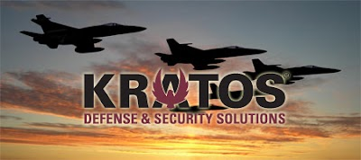 KTOS - Kratos Defense & Security Solutions & Global Defense Stocks Soar as Trump is Elected